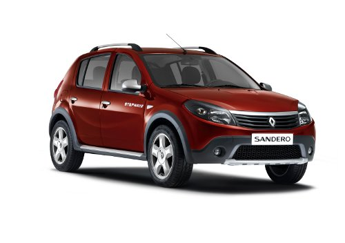 http://stepway-club.ru/files/logan-news.ru/u1/stepway_release_02.jpg